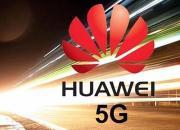 华为5G电视的司马昭之心 你真的知道吗?