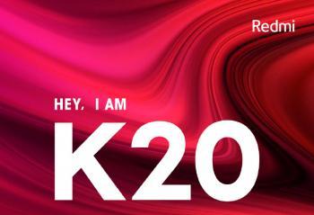 """荣耀红米高管正面刚 两个20究竟谁能把谁""""K""""了?"""