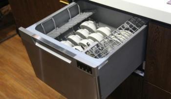 洗碗是件大事——中怡康时代洗碗机调研结果分享