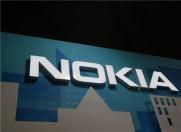 诺基亚目前已获得37份5G商用合同,股价上涨了1.9%!