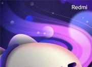 红米今日官宣:Redmi K20已通过Hi-Res音频认证!