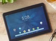 沃尔玛Android Pie平板电脑  仅售64美元