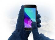 三星新机Galaxy Xcover 5目前已获得FCC认证!