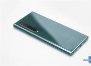 三星或将推出三星Galaxy Note 10e,部分配置将缩水!