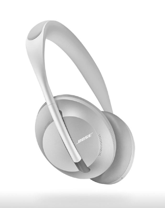 侃哥:华为电视或将于年内上市;Bose发布全新降噪耳机