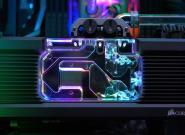 看过这个视频之后 你的PC分体水冷升级计划将会更容易实现!