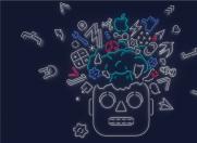 在此次WWDC 2019大会上,或将有AR产品发布!