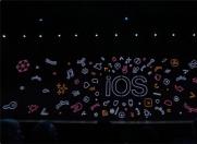 科技来电:苹果WWDC 2019正式推出iOS13正式版!