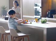 """美的集成灶开放中国厨房,软硬兼具""""实力""""不可挡"""