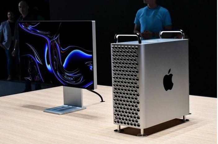 后乔布斯时代的苹果审美是否在直线下降,到处妥协?