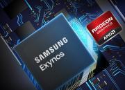 智能手机即将用上Radeon显卡!AMD正在向三星授权其图形处理技术