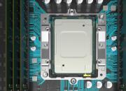 最高支持2TB 2933内存!Intel推出Cascade Lake Xeon W 3000系列处理器