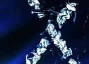 E3 美国国际电子娱乐展 2019   你会看到什么?