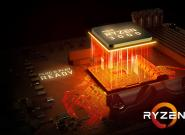AMD 即将公布全球首款16核32线程游戏处理器 Ryzen 9 3950X!