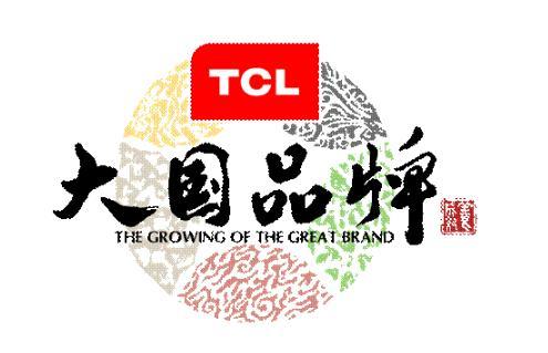 中高端用户眼中TCL冰洗:大牌 免污 极速锁鲜-视听圈