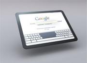 谷歌正式宣布放弃平板电脑业务,并投身笔记本领域!