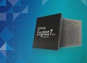 除了高通,三星Exynos7904搭配5000mah三星A40s了解一下?