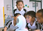 让每个人享受科技 Rokid助力听障教育