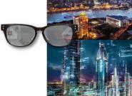 """首提""""智慧空间"""",智能眼镜将迎来新春天"""