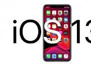 苹果推送iOS 13第二个公测版 截至目前有哪些亮点功能?
