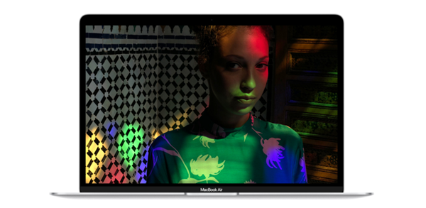 科技来电:苹果更新 Macbook Air / Pro, 高通发布骁龙215!