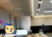 荣耀赵明办公室泄露机密,这可能是荣耀首款电视