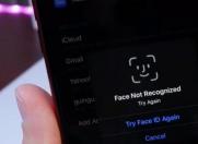 苹果iOS13曝安全漏洞,未经授权也能查看密码