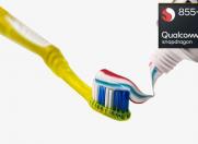 高通骁龙855+突然亮相,挤牙膏会不会激起民愤?