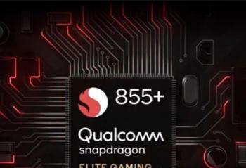 侃哥:高通发布骁龙855+移动平台;iPhone11或用京东方屏