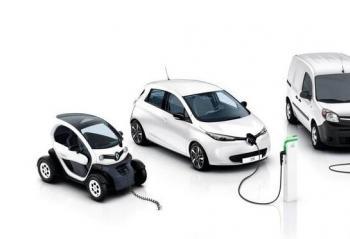 00后的年轻人 你们会考虑新能源汽车吗 ?