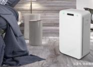 买空气净化器需要什么理由呢?这三点理由够吗?