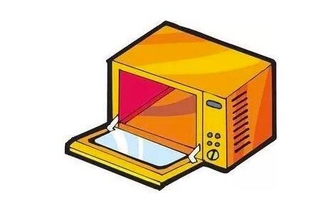 微波炉有这些火灾隐患,你还敢这么用吗?
