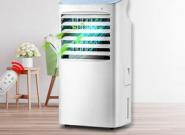 一字之差比空调便宜太多 空调扇好用吗?