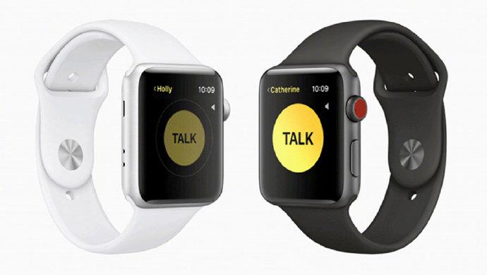 侃哥:苹果推iOS 12.4系统更新;华为年薪百万聘顶尖人才