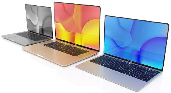 侃哥:iPhone 11系列或有三款机型;16英寸MacBook Pro有望10月发布