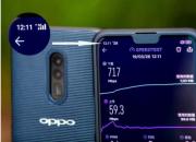 科技来电:5G手机开售了,我们普通消费者如何先人一步体验呢?