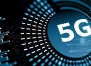 """5G东风吹来 智能家居能否迎来""""真爆发""""?"""
