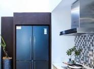 买了卡萨帝Homey冰箱1周,说说我生活上的变化