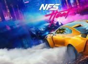 《极品飞车:热度》将至 神舟战神TX6带你极速狂飙