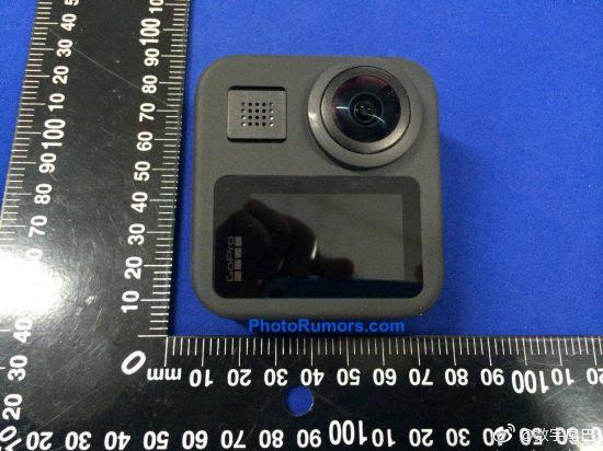 侃哥:iPhone 11系列或将于9月10日发布;GoPro新品曝光