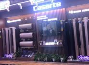 高端空调只知日系?上海这个品牌1个渠道14家店做到第一