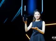 vivo iQOO Pro8月22日发布,提前预定最便宜5G商用手机