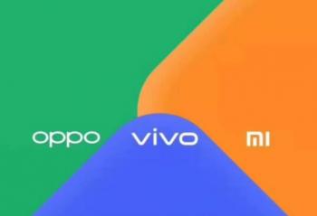 科技来电:OPPO vivo 小米 强强联手,开启互传联盟