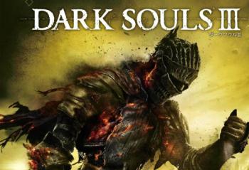 重温《黑暗之魂3》,炫龙DD3 Plus带来极致性价比游戏体验