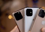 科技来电:新iPhone已经被暴露精光,取消3D Touch