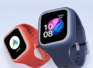 九月一日开学季  教你选购一款能让家长放心的儿童电话手表