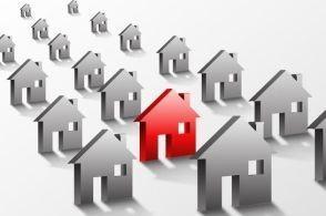 住房危机之下 嵌入式一体机或成突围点