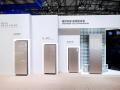 中怡康:立式冷柜市场海尔占比85% 居第一