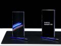 创新、升级、再突破 三星Galaxy Note10系列以实力不负旗舰之名