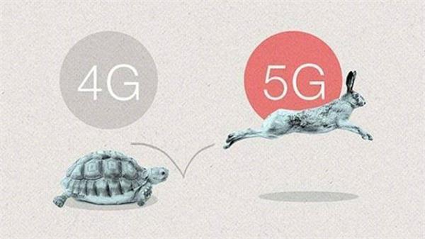 科技来电:4G降速是为了给推广5G?不限量套餐或成罪魁祸首